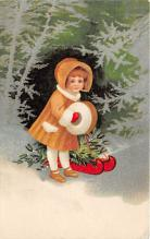xrt597083 - Holiday Postcards