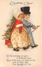 xrt597092 - Holiday Postcards