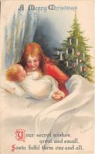 xrt597098 - Holiday Postcards