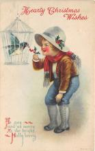 xrt597102 - Holiday Postcards