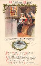 xrt597104 - Holiday Postcards