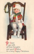 xrt597108 - Holiday Postcards