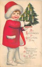xrt597109 - Holiday Postcards