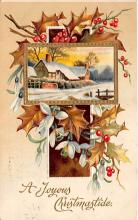 xrt597111 - Holiday Postcards
