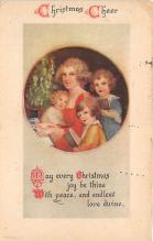 xrt597116 - Holiday Postcards