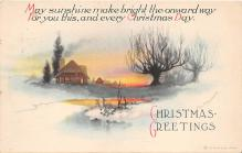 xrt597128 - Holiday Postcards