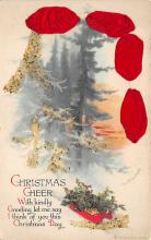 xrt597136 - Holiday Postcards