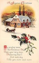 xrt597137 - Holiday Postcards
