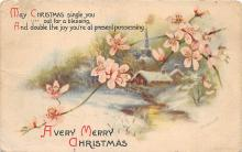 xrt597138 - Holiday Postcards