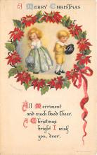xrt597140 - Holiday Postcards