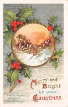 xrt597141 - Holiday Postcards