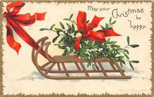 xrt597142 - Holiday Postcards