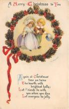 xrt597149 - Holiday Postcards