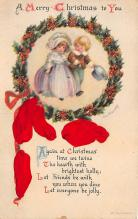 xrt597150 - Holiday Postcards