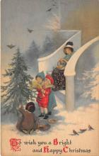 xrt597156 - Holiday Postcards