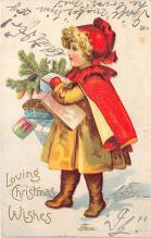 xrt597157 - Holiday Postcards