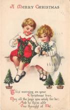 xrt597159 - Holiday Postcards