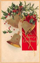 xrt597160 - Holiday Postcards