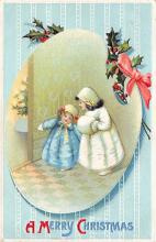 xrt597164 - Holiday Postcards