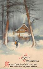 xrt597173 - Holiday Postcards