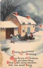 xrt597176 - Holiday Postcards