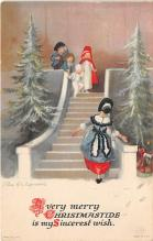 xrt597178 - Holiday Postcards