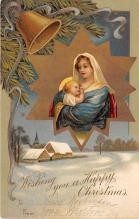 xrt597180 - Holiday Postcards