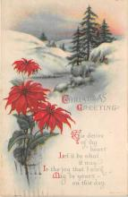 xrt597184 - Holiday Postcards