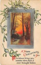 xrt597187 - Holiday Postcards