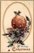 xrt597191 - Holiday Postcards