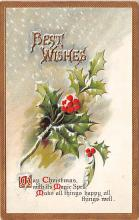 xrt597192 - Holiday Postcards