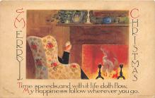 xrt597193 - Holiday Postcards