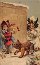 xrt597198 - Holiday Postcards