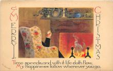 xrt597199 - Holiday Postcards