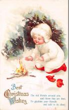 xrt597202 - Holiday Postcards
