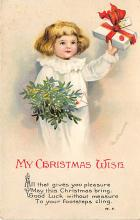 xrt597206 - Holiday Postcards