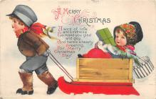 xrt597212 - Holiday Postcards