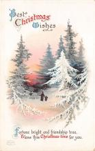 xrt597214 - Holiday Postcards