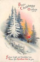 xrt597215 - Holiday Postcards