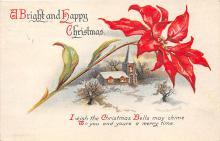 xrt597218 - Holiday Postcards