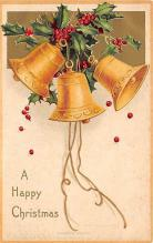 xrt597219 - Holiday Postcards