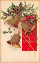 xrt597220 - Holiday Postcards