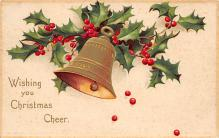 xrt597221 - Holiday Postcards