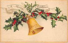 xrt597223 - Holiday Postcards