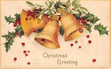 xrt597224 - Holiday Postcards