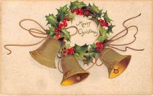 xrt597225 - Holiday Postcards