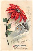 xrt597226 - Holiday Postcards