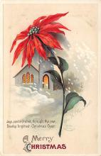 xrt597227 - Holiday Postcards