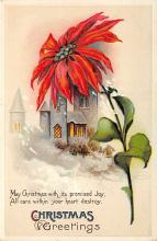 xrt597229 - Holiday Postcards