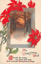 xrt597230 - Holiday Postcards